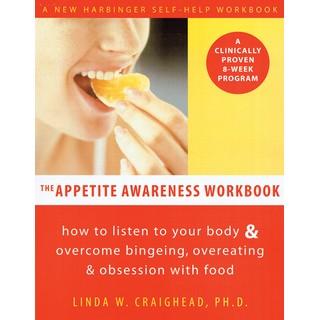 BK-AppetiteAwarenessWkbk_2243989.jpg