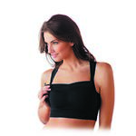 Breast Care & Soft Wear