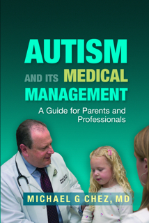 Autism & Its Medical Management