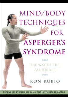 Mind/Body Techniques for Asperger's Syndrome