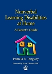 Non-Verbal Learning Disabilities at Home