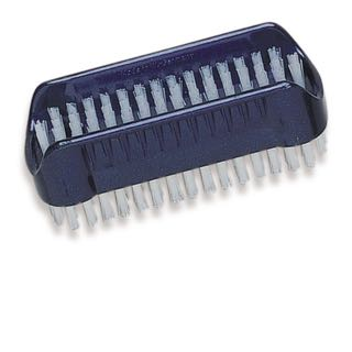 Denco Heavy-Duty Nail Brush