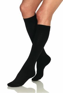 Jobst - Compression Sock- Women's