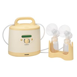 Medela Symphony Breast Pump - Rental