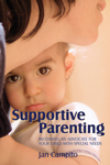 Supportive Parenting: Becoming an Advocate for Your Child with Special Needs