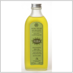 OLIVIA Organic Moisturizing Dry Oil - 230ml