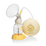 Medela - Swing Breast Pump