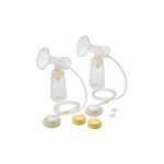 Medela - Symphony Double Pumping Kit