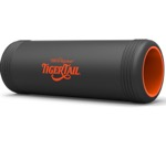 Tiger Tail: The Big One Foam Roller