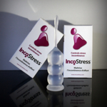 IncoStress® Incontinence Control for Women