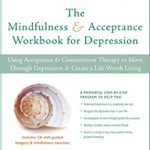 Mindfulness & Cognitive Therapies