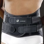 Maternity, Abdominal & Back Support Belts & Briefs